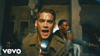 MKTO - Bad Girls