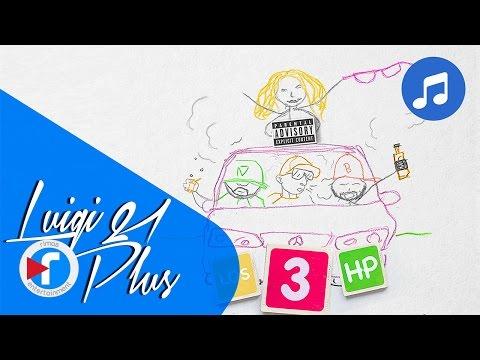 Xxx Mp4 Los 3 Hp Luigi 21 Plus Ft Nengo Flow Y Ñejo Audio 3gp Sex
