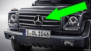 معانى أسماء و شعارات أكبر 10 شركات سيارات فى العالم .. !!