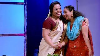 Onnum Onnum Moonu I Ep 33 Part – 1 with Shobana George & Sindhu Joy I Mazhavil Manorama