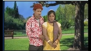 Papu pam pam | Faltu Katha | Episode 57 | Odiya Comedy | Lokdhun Oriya