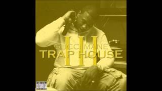 17. Nobody - Gucci Mane   Trap House 3