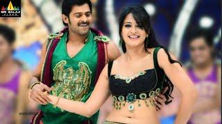 Singer Geetha Madhuri Video Songs Back to Back | Telugu Songs Jukebox | Sri Balaji Video