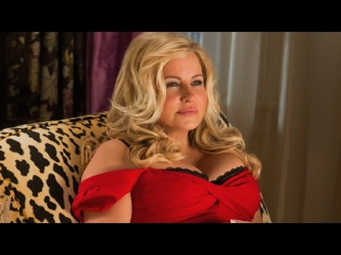 Top 10 Movie Cougars