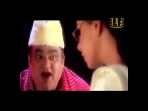 Bhabhi Ka Garam Jism | B Grade Bollywood Hindi Movie | Romantic Scenes
