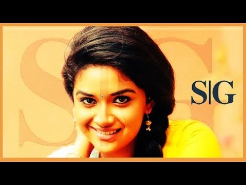 Xxx Mp4 Keerthy Suresh Hottest Ever Compilation 720p HD 3gp Sex