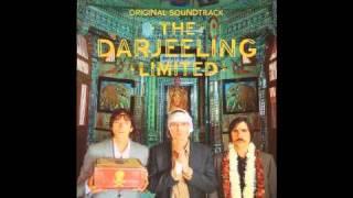 Title Music - The Darjeeling Limited OST - Shankar Jaikishan