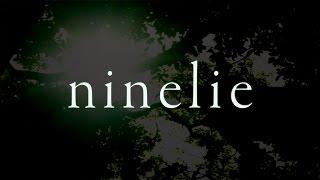 Aimer/ninelie(アニメ「甲鉄城のカバネリ」エンディングテーマ)