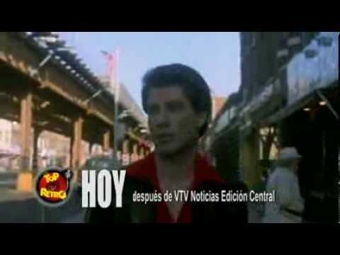 Xxx Mp4 TOP RETRO ESPECIAL DE PELICULA HOY 3gp Sex