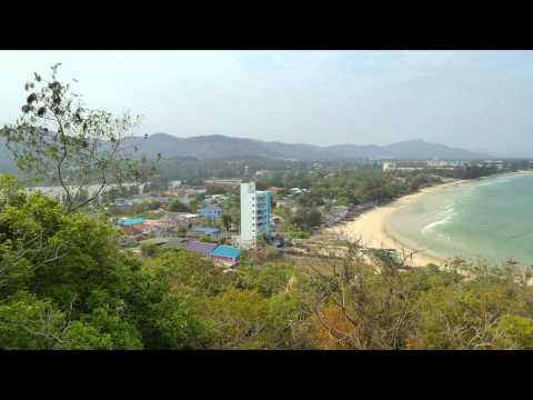 Thailand - Hua Hin -
