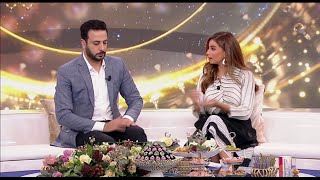 أجمل وأسوأ إطلالات النجمات في مسلسلات رمضان