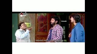 Manikya sadu kokila comedy scene