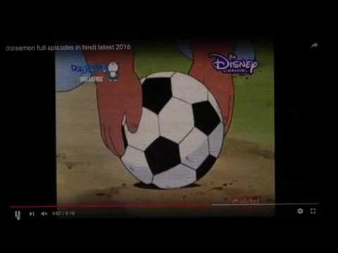 Xxx Mp4 Doraemon In Marathi Gaali Version 4 3gp Sex