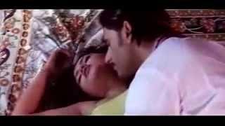 Kama leela  Tamil Masala Movie hot sence 4