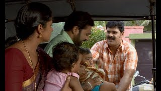 Sthreepadham | Episode 317 - 18 June 2018 | Mazhavil Manorama