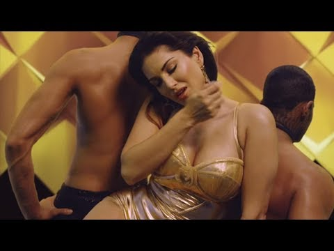 Xxx Mp4 Sunny Leone S Sizzeling Poster Shoot For Beiimaan Love 3gp Sex