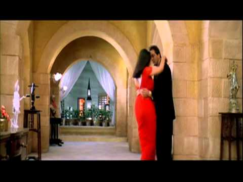 Xxx Mp4 Tu Meri Mehbooba Main Tera Full Song Mehbooba 3gp Sex
