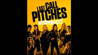 Pitch Perfect 3 - Riff Off