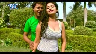 ताला में लगाके राखा चाबी - Aisan Kailu Fashion   Monu Raj   Bhojpuri Hit Song