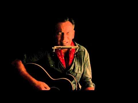 Bruce Springsteen Sólo le Pido a Dios