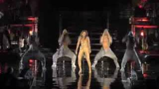 Beyonce - Crazy In Love - a Music video