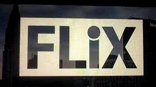 FLIX HD        on    Turkmen Alem/Monaco Sat  East  52°