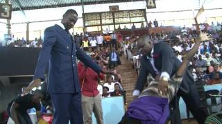Instant Miracles With Emmanuel Makandiwa 02
