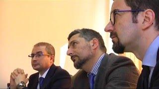 Regione - Dal M5S una proposta di legge per l'energia