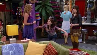 Sonny With A Chance S02E21 A So Random Holiday Special 2