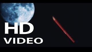 Space Pen - 99 FIRE FILMS AWARD 2017