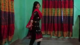 Bangla Hot Song 2016
