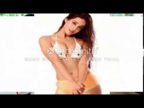 Xxx Mp4 SEXY MAHI HOT PHOTO 3gp Sex