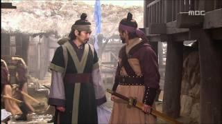 Jumong, 63회, EP63, #02