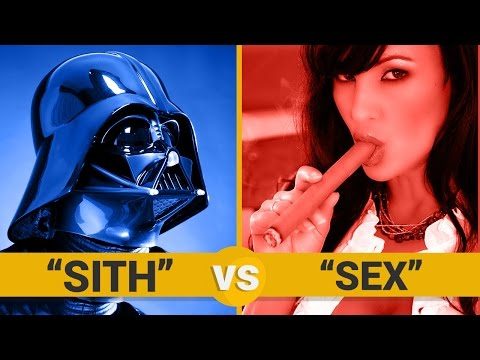 Xxx Mp4 SITH VS SEX Google Trends Show 3gp Sex
