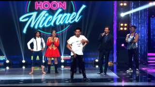 Nawazuddin Siddique's epic dialoguebaazi! | Main Hoon Michael on Zee Cinema and &pictures