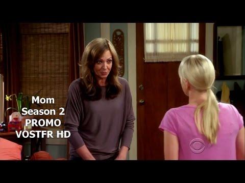 Xxx Mp4 Mom Season 2 Promo VOSTFR HD 3gp Sex