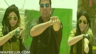 BOSS_Title_Song_(Feat._Honey_Singh)_Hd.mp4