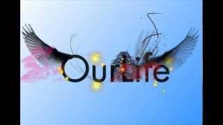 OurLife-Hos Od