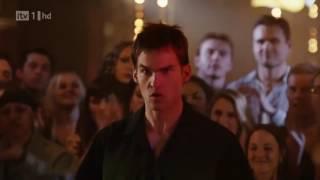 Stifler's Gay Dance-off HD