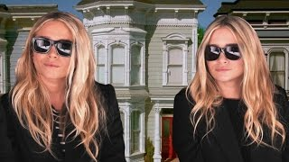 'Fuller House' Gets Second Season And May Make Room For Olsen Twins - Newsy