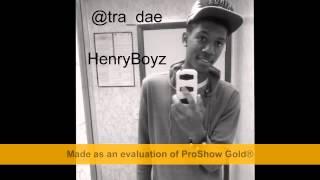 HenryBoyz- For Her