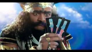 Sales integration- Snapdeal 30 SEC- UTV Action- Promo Producer- Girish Tayshete
