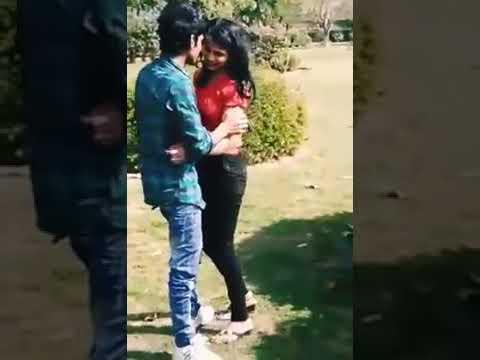 Xxx Mp4 हिसार में मजा करते हुए Couple Video By XXX Story 3gp Sex