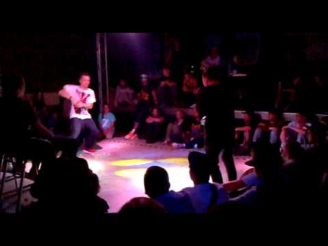 Xxx Mp4 Queens Style Zone 9 Final Battle Hip Hop 3gp Sex