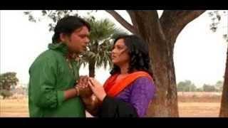 Romantic Bangla Natok Nil Ronger Golpo Part 55 HQ