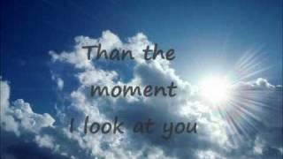 Britney Spears - Someday (I Will Understand) Lyrics