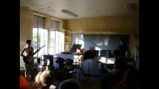 Ecole de musique Manon et Orlane
