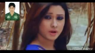 bangla song jekhane jai jekhane movie full and fainal