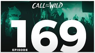 #169 - Monstercat: Call of the Wild | Gammer, Soupandreas & Bad Computer