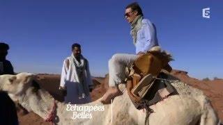 Maroc, la générosité du Sud - Échappées belles